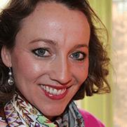 Judith Vlaanderen - Juulz